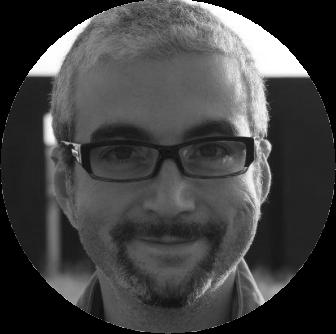Mauro_testa_bicocca-sm