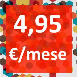 box prezzo