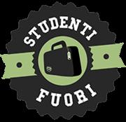 logo_sf180px22