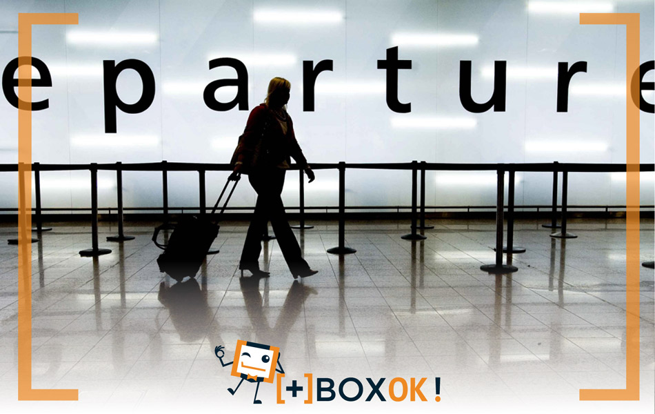 Boxok_BagsFree_EN