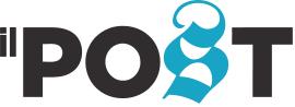 LOGO-ilPOST